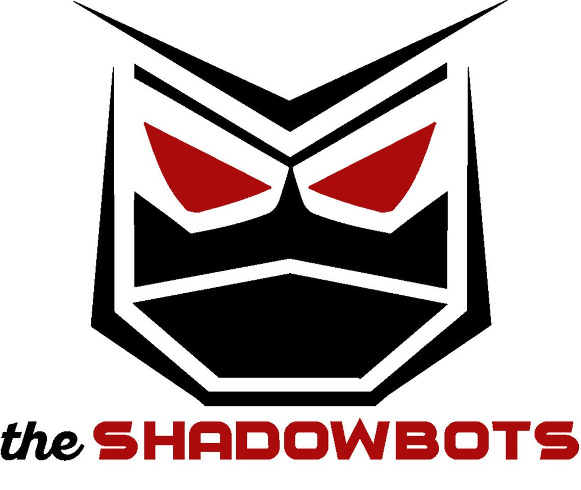 shadowbots logo large